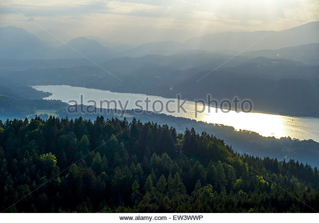 Woerthersee Stock Photos & Woerthersee Stock Images.
