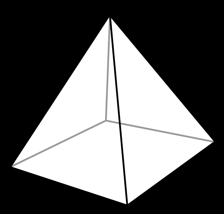 File:Basic pyramid.svg.