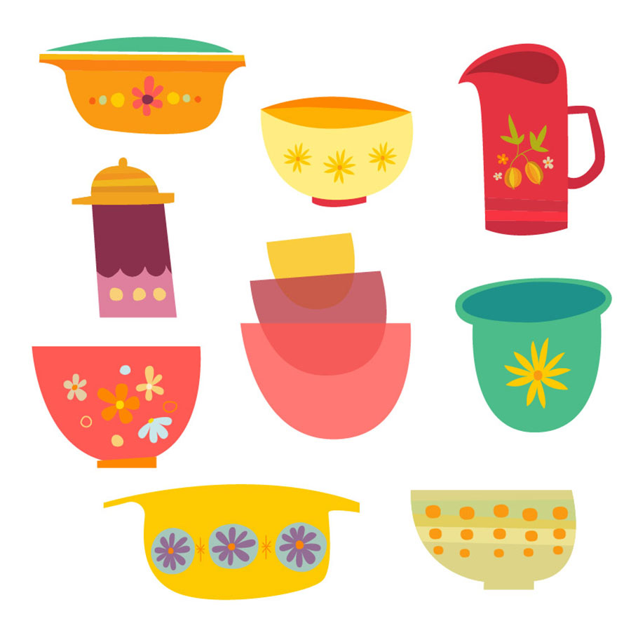 Creative Clipart Collection's Blog.