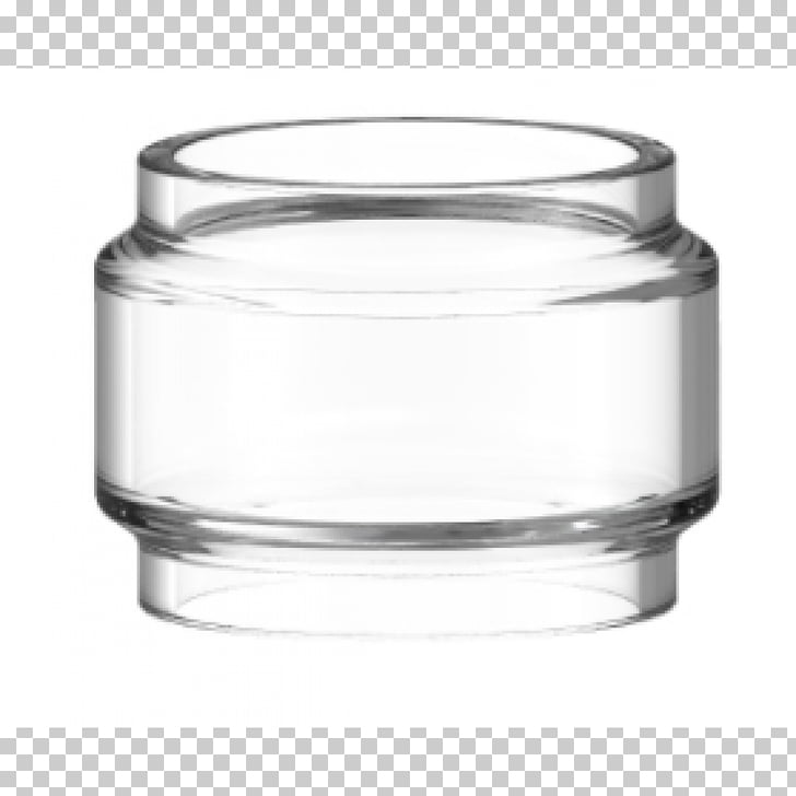 Glass tube Pyrex Light Baby, glass PNG clipart.