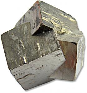 Pyrite Clip Art Download.