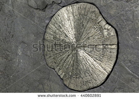 Shale Stock Photos, Royalty.