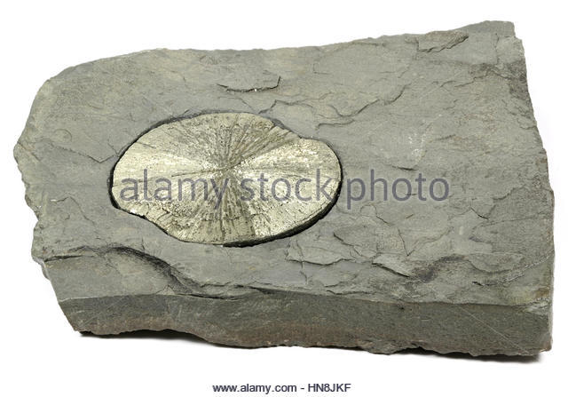 Sulfide Stock Photos & Sulfide Stock Images.