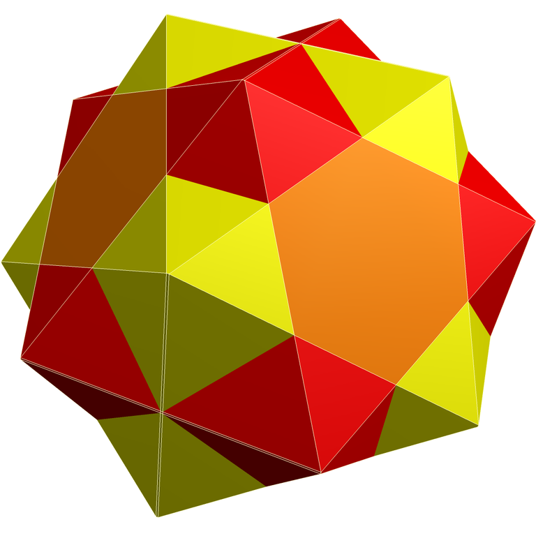 File:Rhombicuboctahedron pyritohedral compound.png.