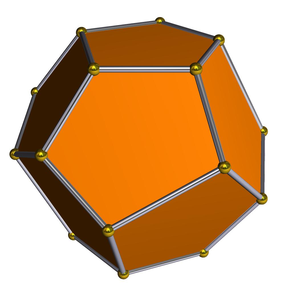 File:Pyritohedron stella.png.