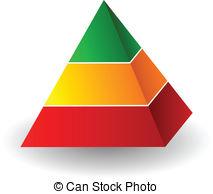 Pyramid Illustrations and Clip Art. 21,869 Pyramid royalty free.