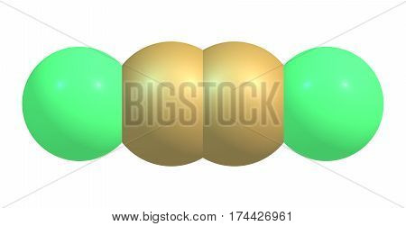 Chemical Formula Images, Stock Photos & Illustrations.
