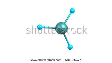 Inorganic Compounds Stock Photos, Royalty.