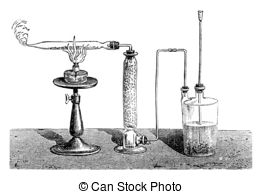 Pyrophoric Illustrations and Clip Art. 3 Pyrophoric royalty free.
