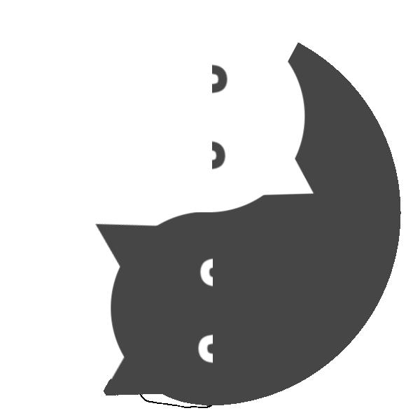 Logo ~ Pyrophoric (New) by pyrophoricc on DeviantArt.