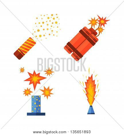 Pyrotechnics Images, Stock Photos & Illustrations.