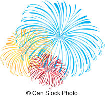 Pyrotechnics Clipart Vector and Illustration. 3,476 Pyrotechnics.