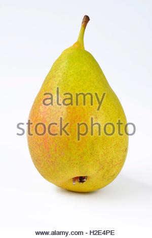 Pear Tree Cut Out Stock Photos & Pear Tree Cut Out Stock Images.