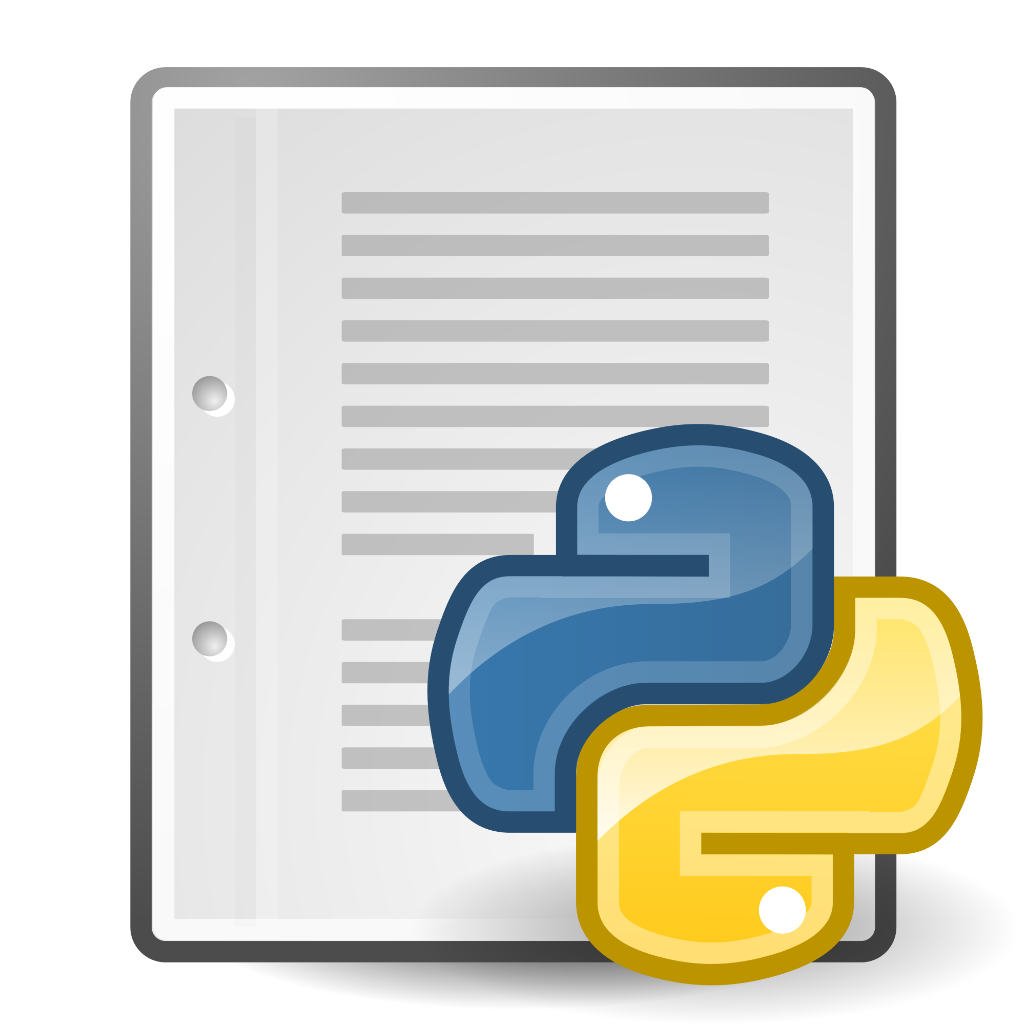 python clipart module 10 free Cliparts | Download images ...
