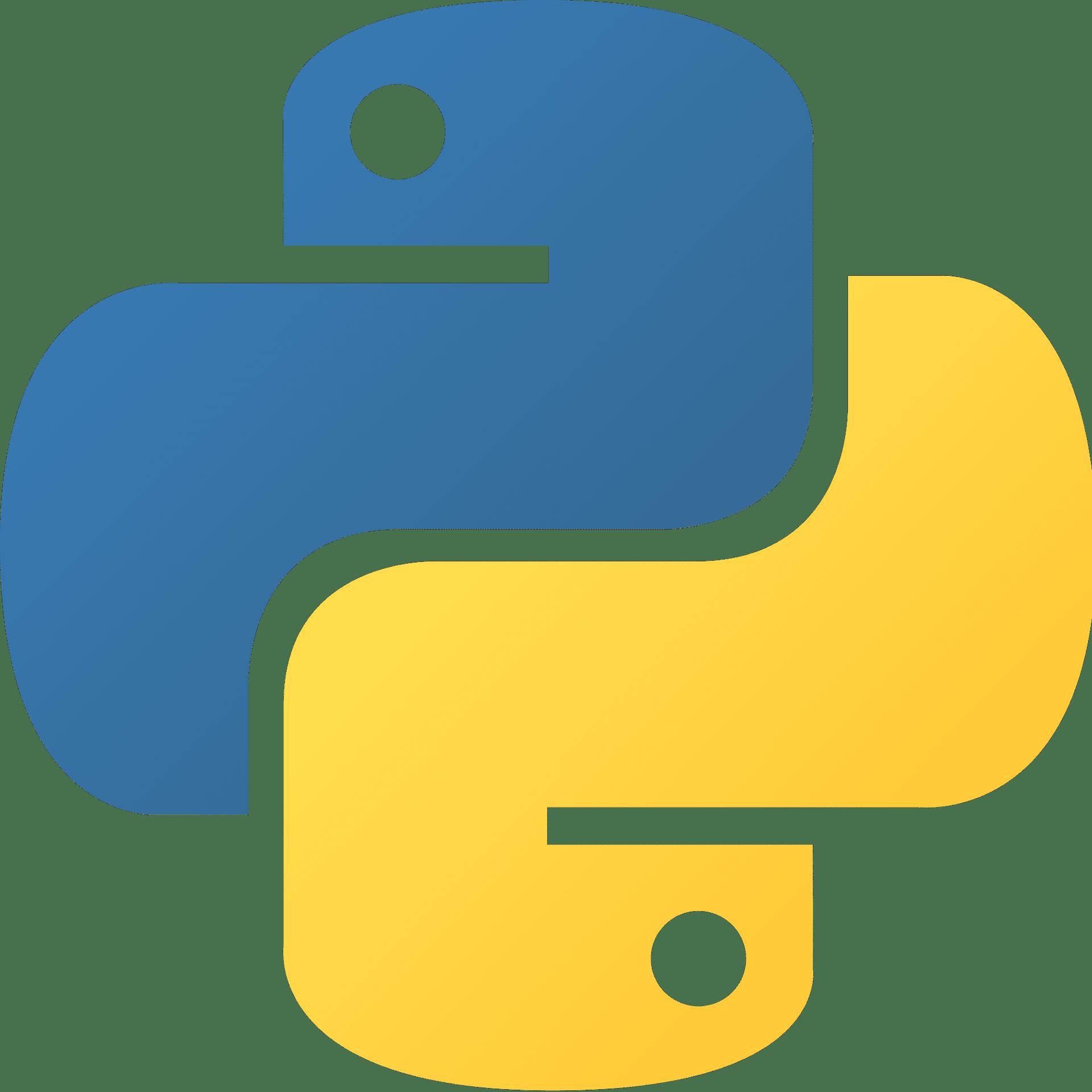 Python module for THM1176.