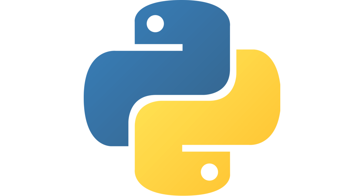 Reuse Code in Multiple Projects with Python Modules from.