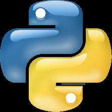 Python Logo PNG Transparent Python Logo.PNG Images..