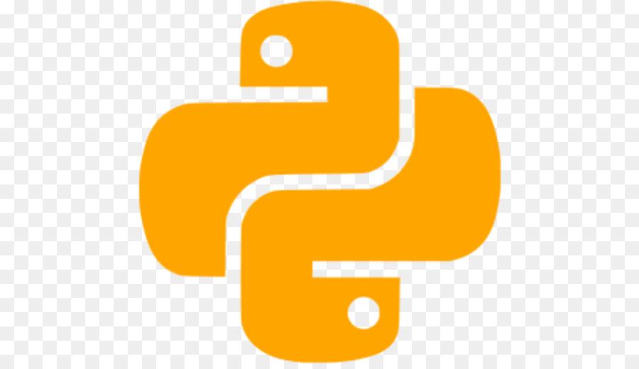 Django Logo png download.