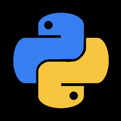Other python Icon.
