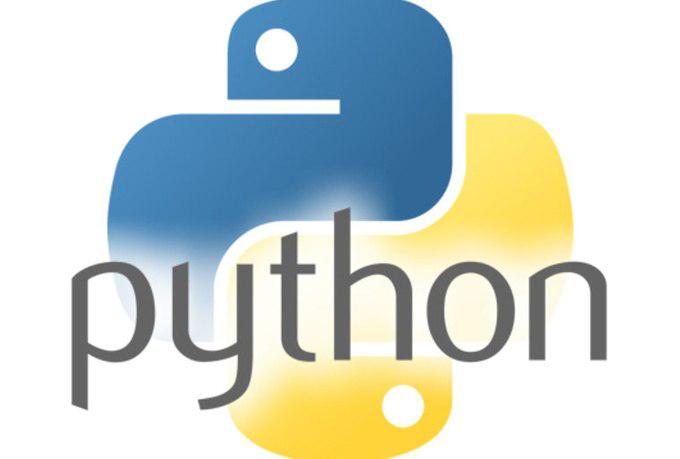 Download Free png Python Transparent PNG.