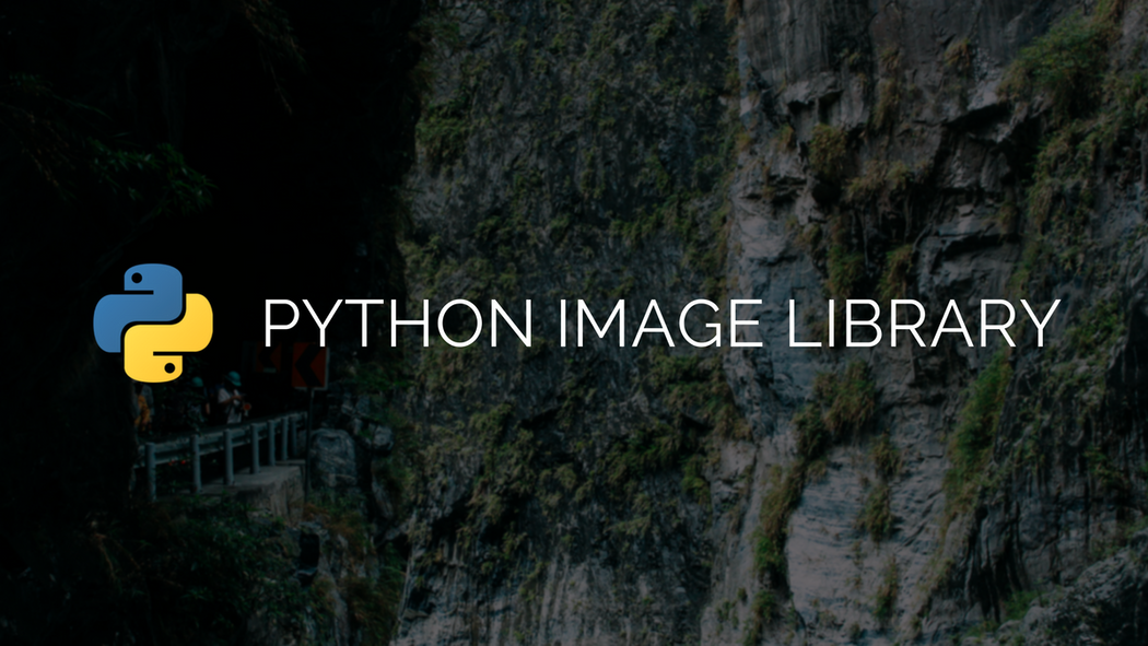 Python Image Library: Convert Type and Quality of Image.
