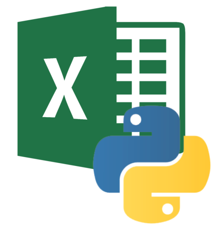 Python Excel Tutorial: The Definitive Guide (article).
