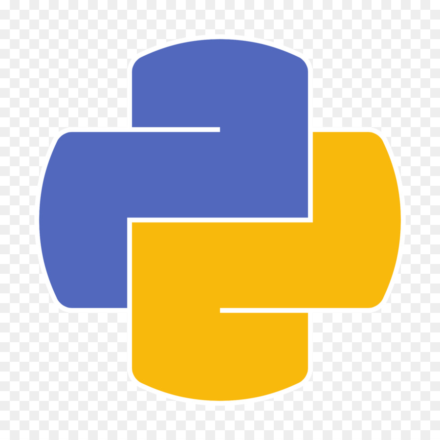 Python Png (102+ images in Collection) Page 1.