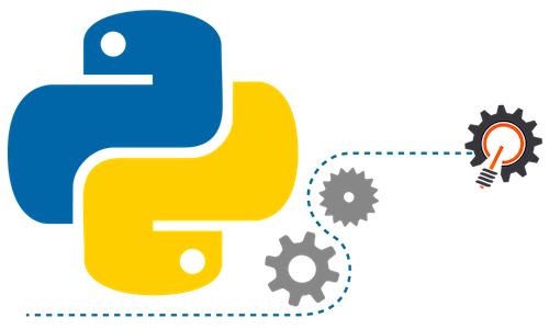 python read clipart 10 free Cliparts | Download images on ...