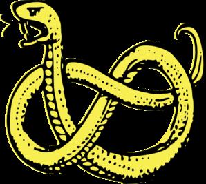 Free Python Cliparts, Download Free Clip Art, Free Clip Art.