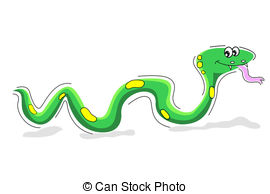 Pythonidae Vector Clip Art Royalty Free. 11 Pythonidae clipart.