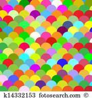 Pythoninae Clip Art EPS Images. 7 pythoninae clipart vector.