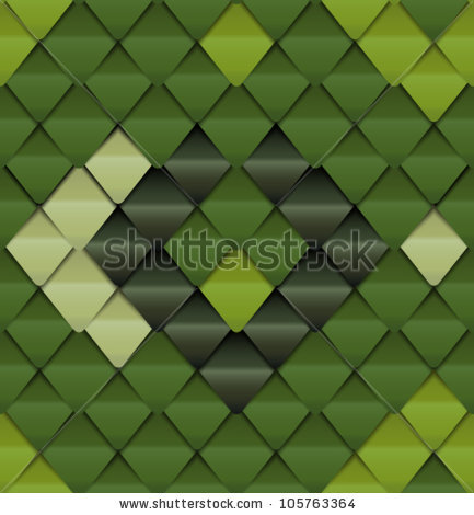 Pythoninae Stock Vectors & Vector Clip Art.