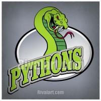 Snake Clipart on Rivalart.com.