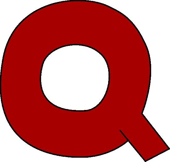 Q&a Clipart.