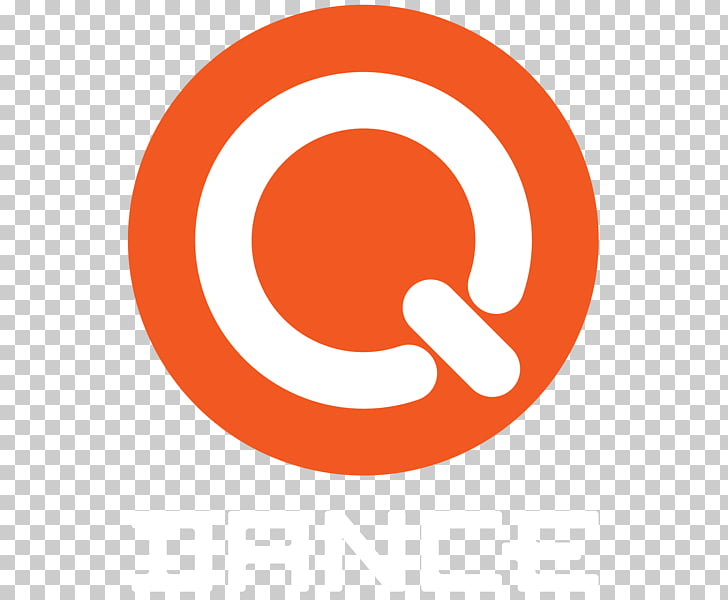 Logo Graphic design Photography, Q PNG clipart.