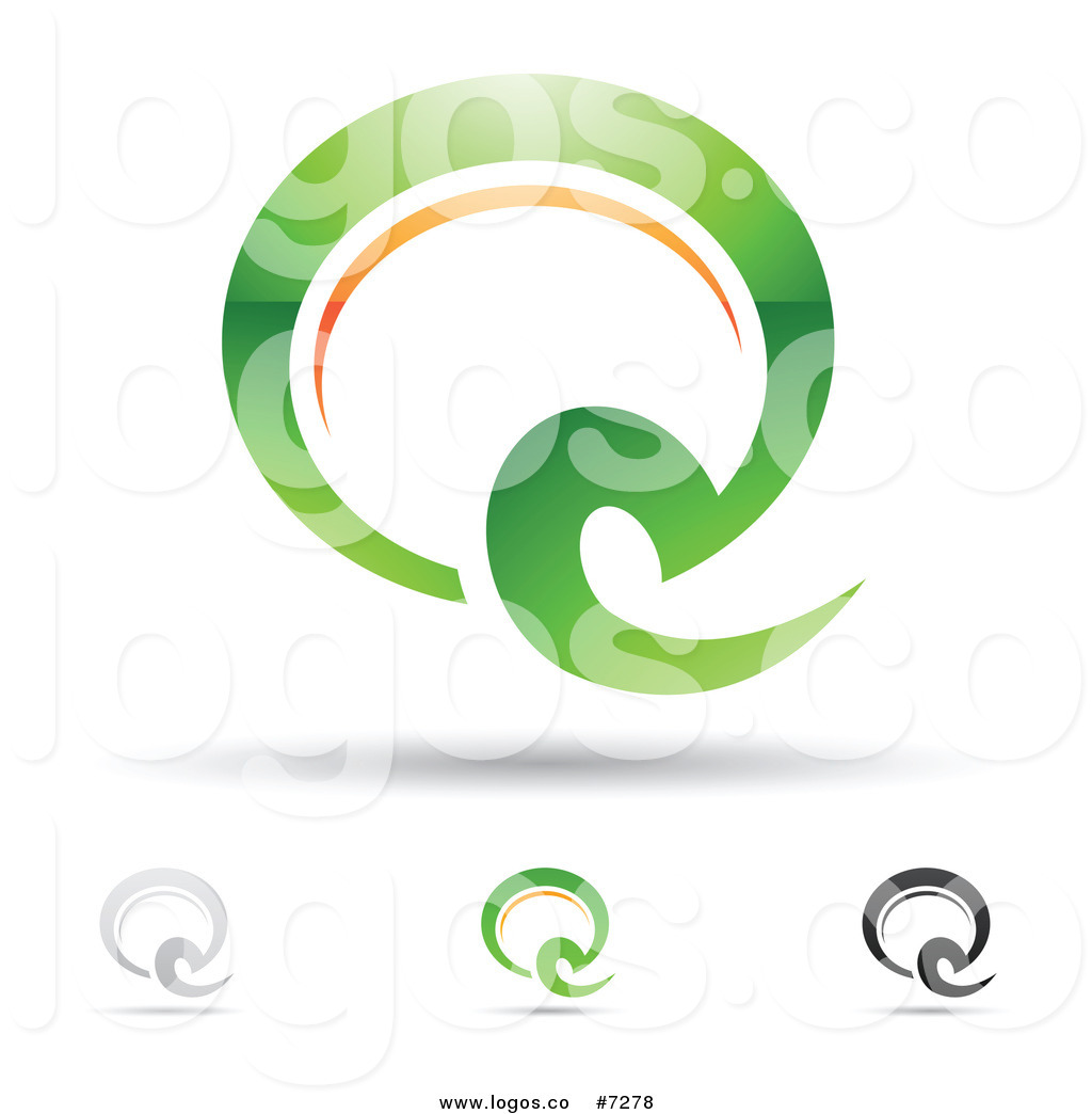 Letter Q Clipart at GetDrawings.com.
