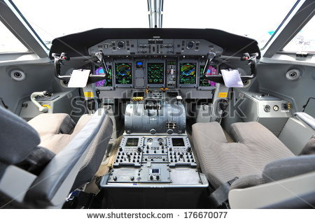 Q400 Stock Photos, Royalty.