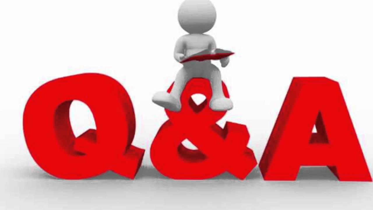 Employee Q&A on Covid-19   youTalk-insurance.com