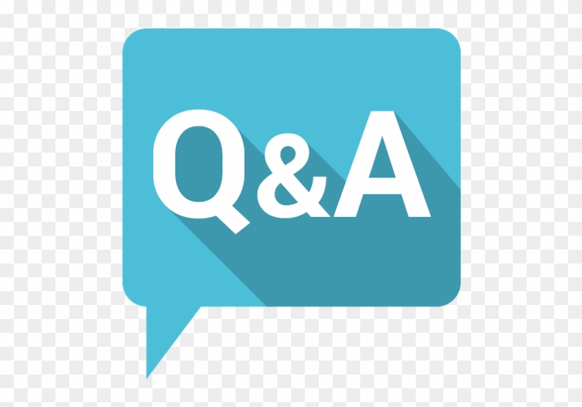 Ask The Expert Q&a.