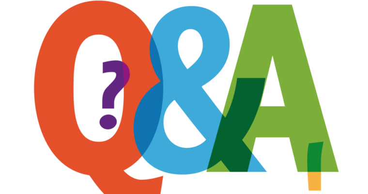 Google Expands Rich Results for Q&A Pages in Search.