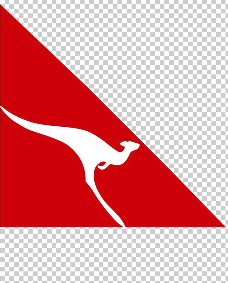 Qantas Flight 32 Airbus A380 Qantas Flight 1 Airline PNG.