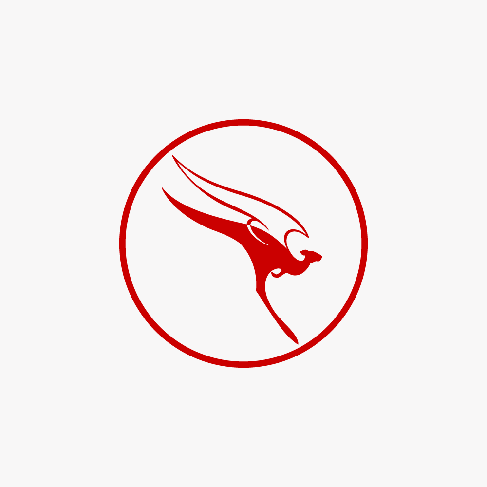 Qantas Group — Houston Group.
