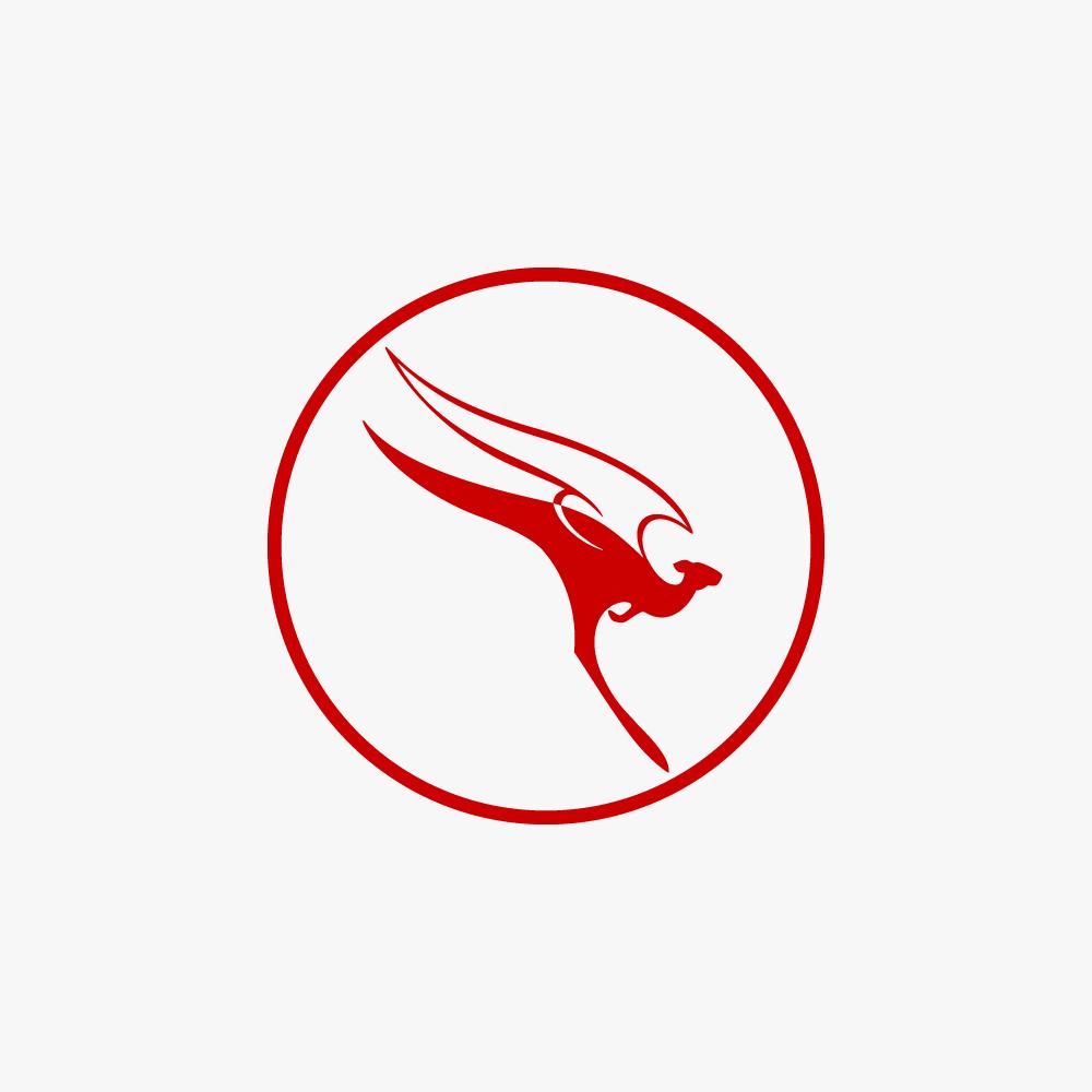 Qantas Group — Houston Group.