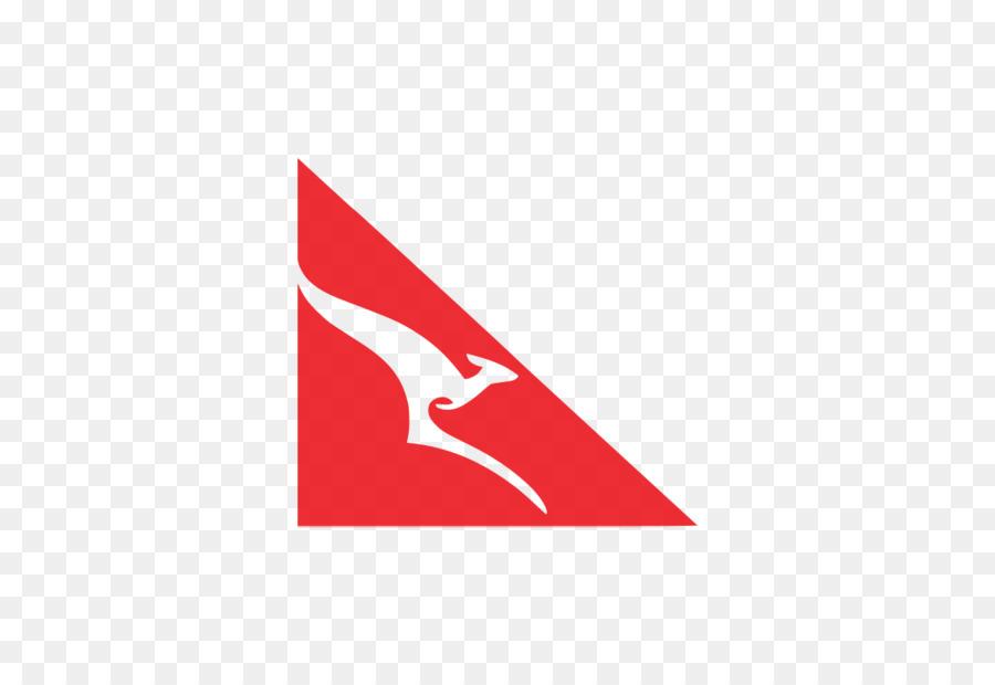 Travel Flight png download.