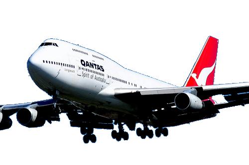 File:Qantas.png.