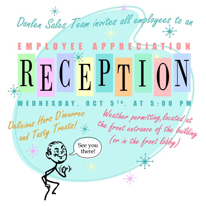 Employee Appreciation Clip Art.