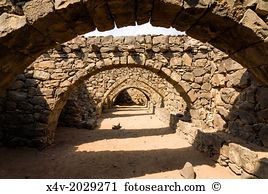 Al azraq Stock Photo Images. 27 al azraq royalty free pictures and.