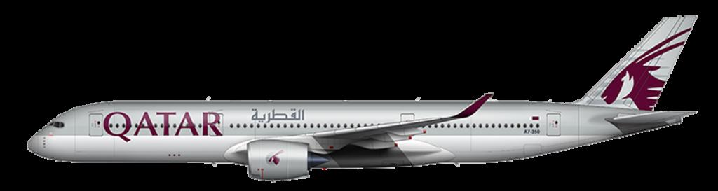Qatar Airways Flight Delay.
