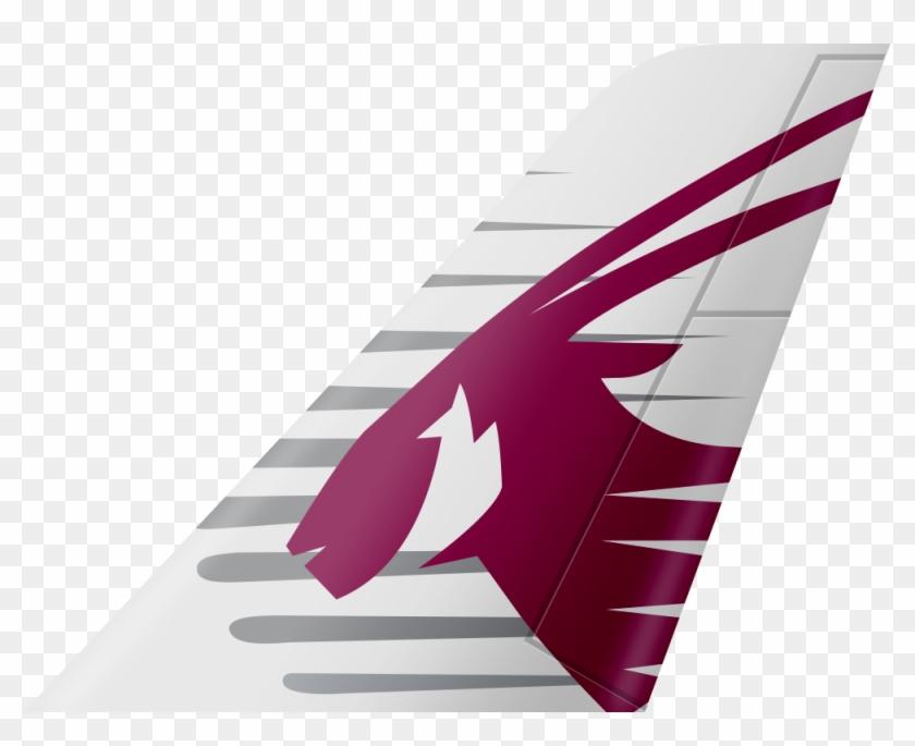 Qatar Airways Airline Iata Code.