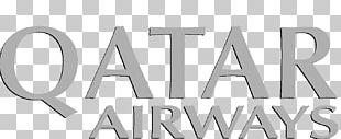 Qatar Airways PNG Images, Qatar Airways Clipart Free Download.